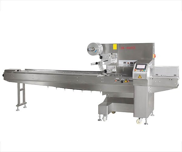ATTACHMENT DETAILS a-fl350-s-stainless-flowpack-machine afropak packaging machine